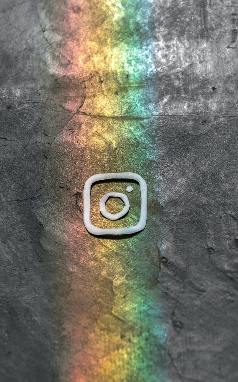 4 consigli per utilizzare al meglio Instagram in contesti B2B