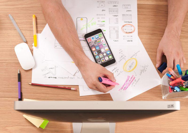 Coinvolgere ed emozionare grazie al Marketing Esperienziale