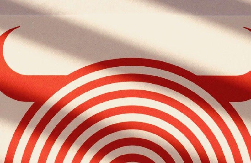 Capodanno cinese, così i brand celebrano l'anno del bue