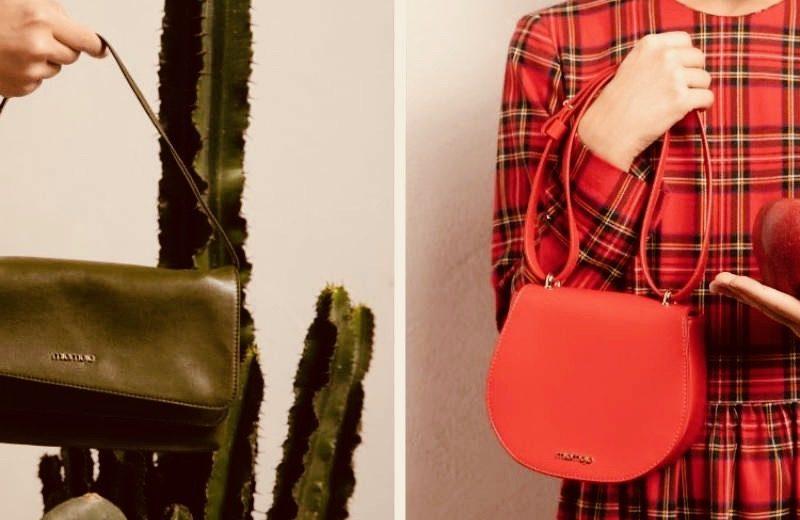 Fashion sostenibile: ecco alcuni brand che hanno scelto di fare la differenza