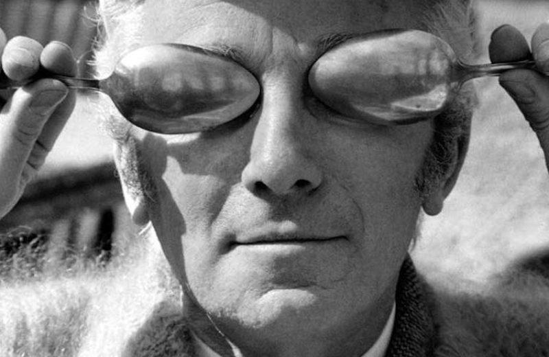 Bruno Munari, una visione leonardesca del novecento.